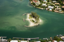 Snake Island 9-9-14 187.jpg