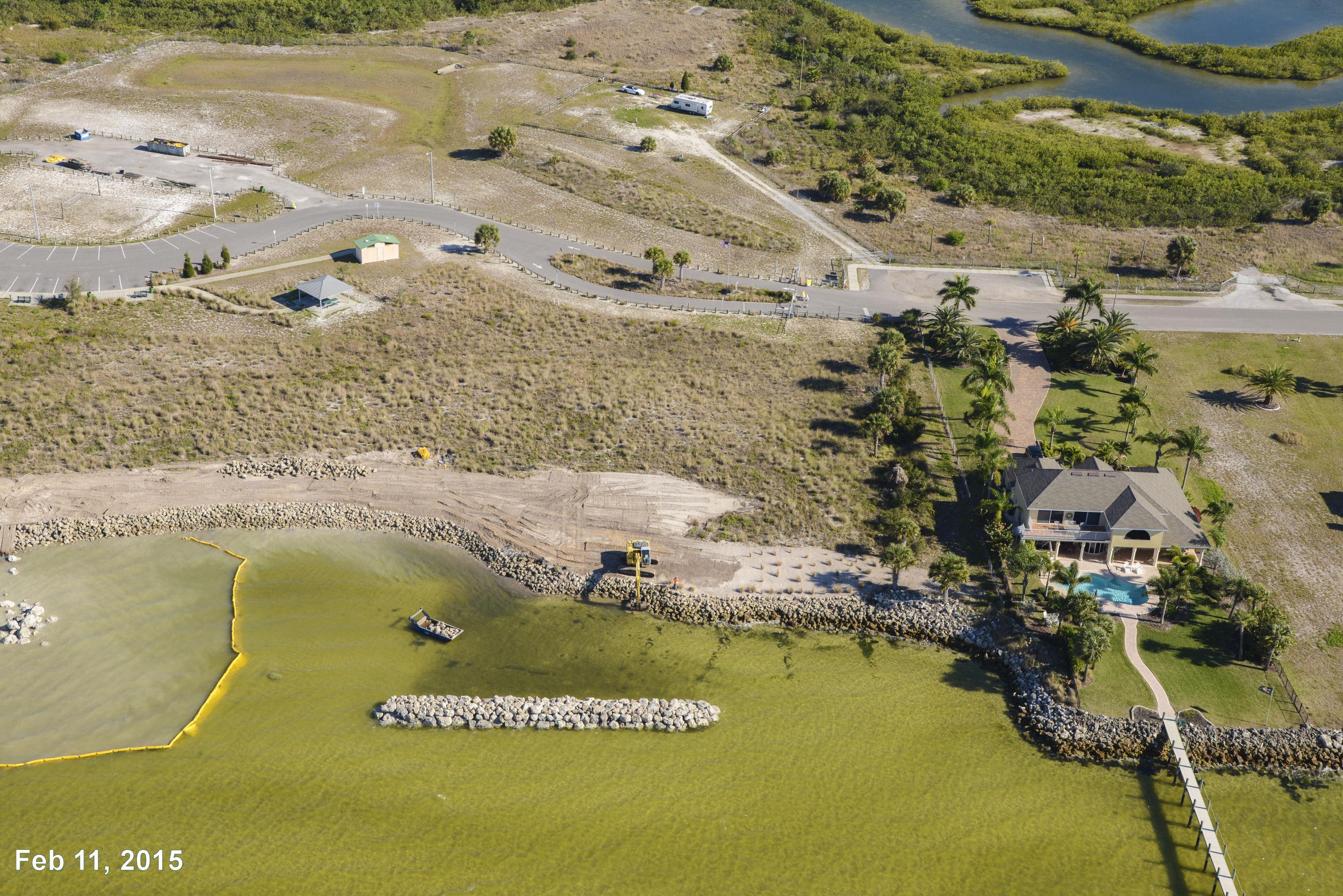 Apollo Beach Nature Park 02-11-15 07.jpg