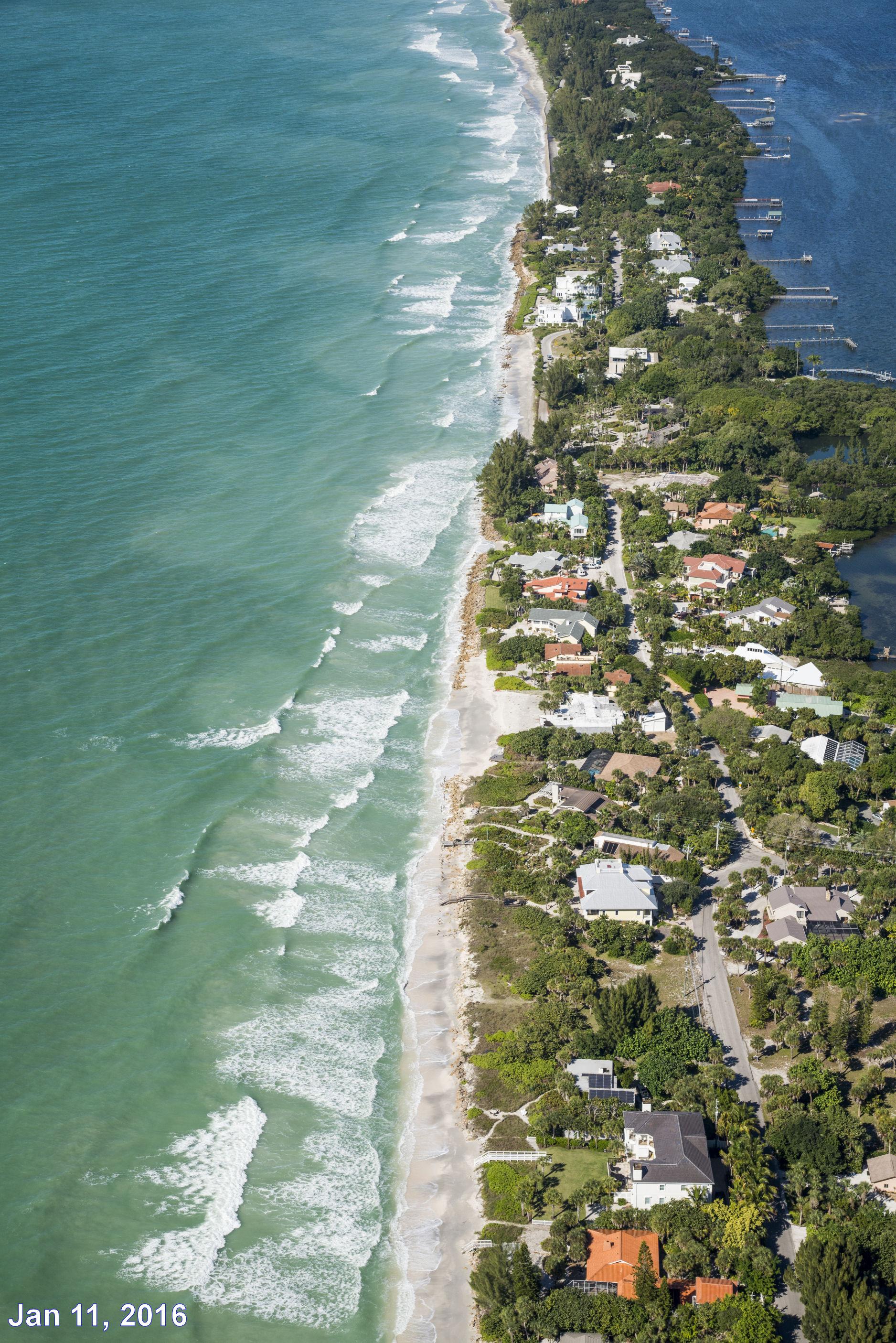 Siesta Key Shoreline 1-11-16 326