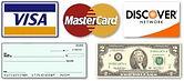 Cashcardcheck.jpg