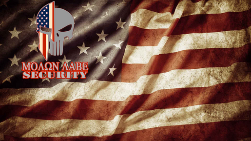flag and skull new.png
