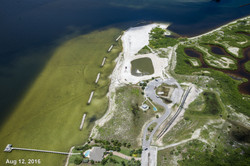 Apollo Beach Nature Park 8-12-16 2445