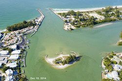 Snake Island 12-10-14 220.jpg