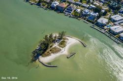 Snake Island 12-10-14 222.jpg