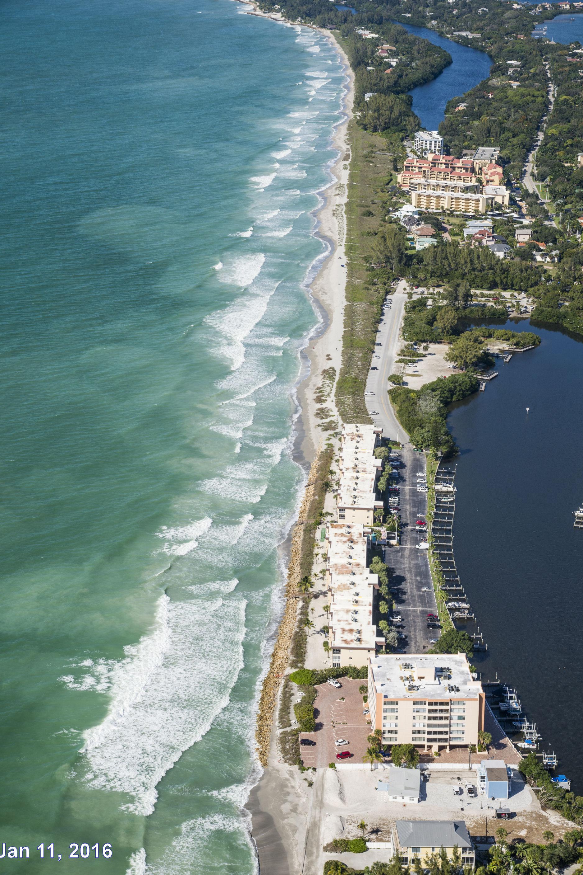 Siesta Key Shoreline 1-11-16 332
