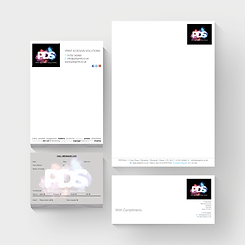 Business Stationery.png