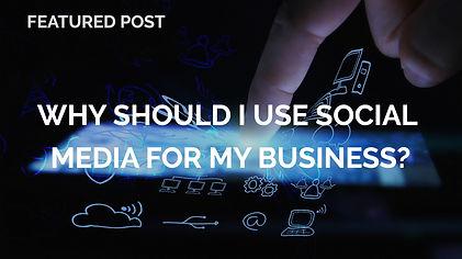 Digital%2520social%2520media_edited_edit