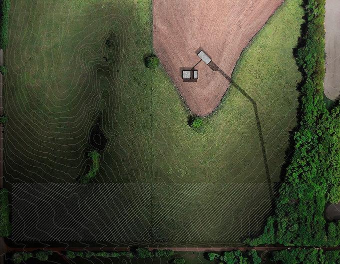 CRC_SITE MAP.jpg