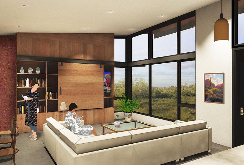 PIANO HOUSE 04.jpg