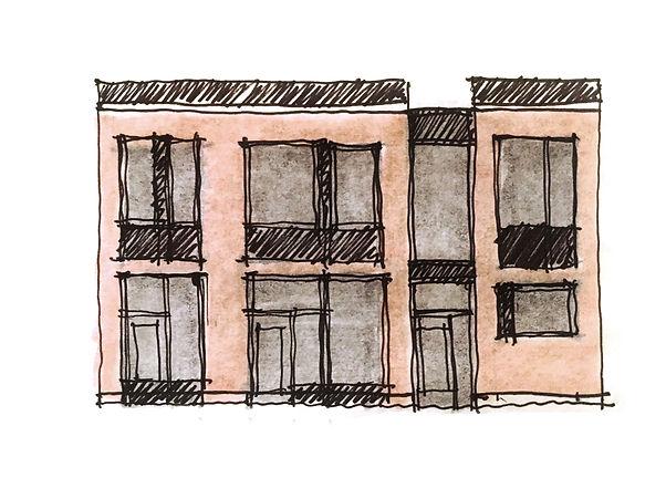 FRONT ELEVATION sketch.jpg