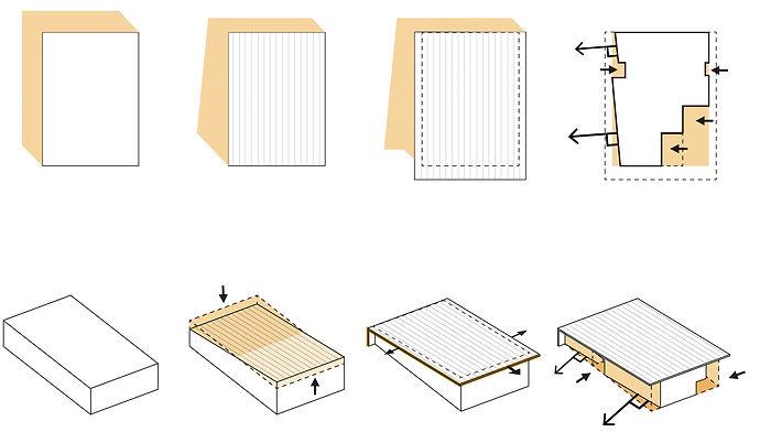 Armstrong Diagrams.jpg