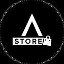 Logo Artviva Store 2.png