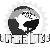 Logo Arara Bike.png