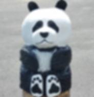 Panda%20Bear_edited.jpg