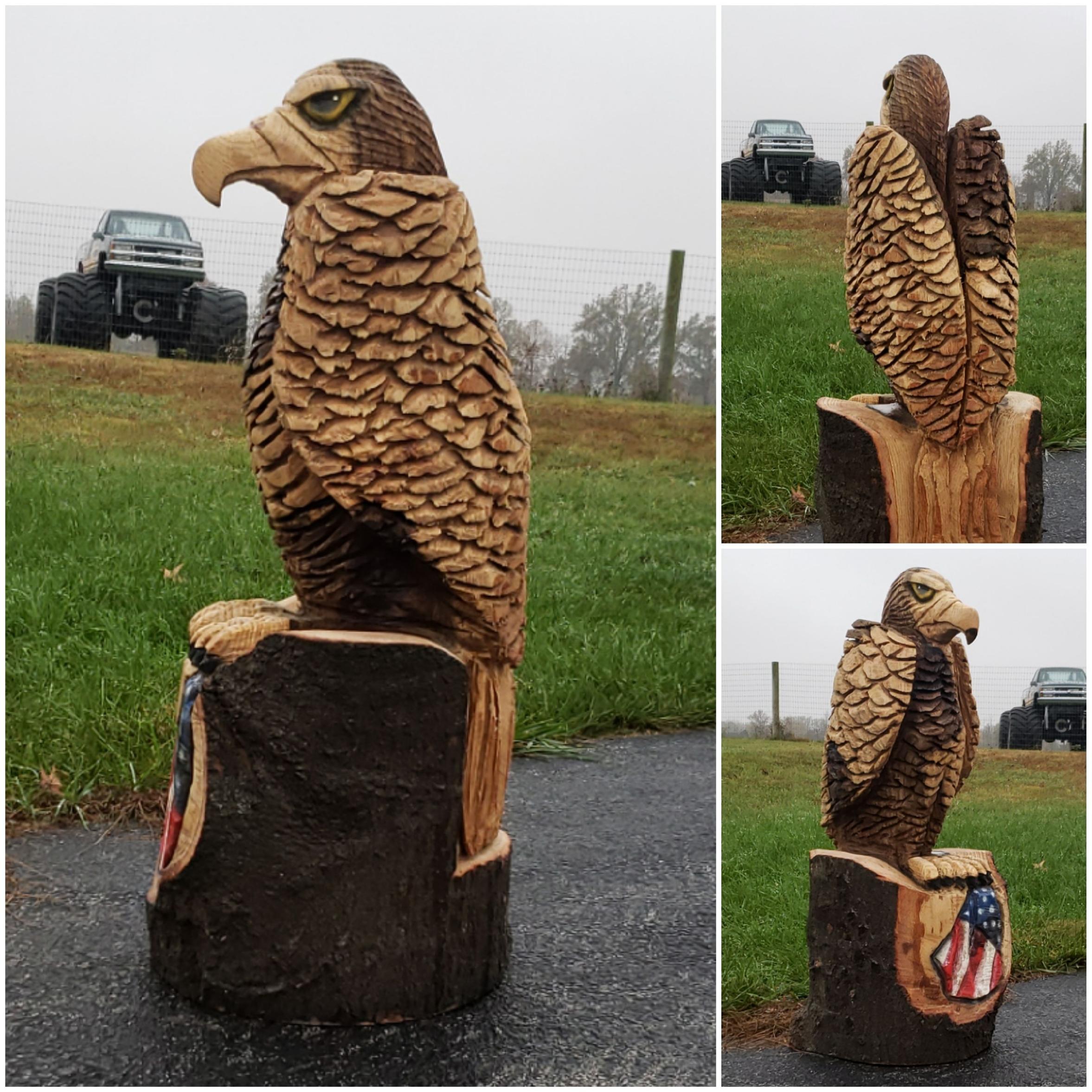 Eagle_w_Flag.jpg