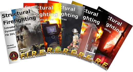 FKTP Curriculum Cover PAges