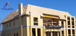 maison construction