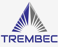 trembley logo