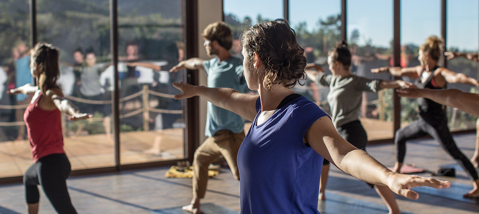 Wild-View-Retreat-Yoga-Algarve-Portugal