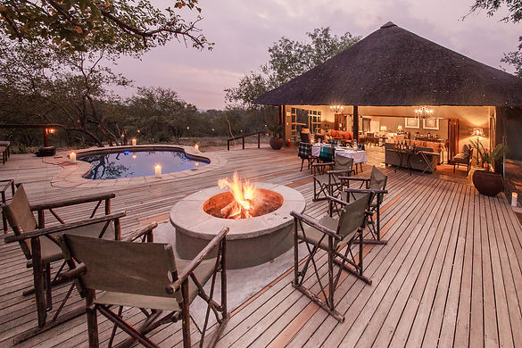 south-africa-yoga-holiday-retreat