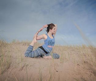 patricia-ricken-yoga-UK