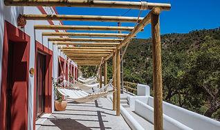 Wild-View-Retreat-Outside-Yoga-Portugal