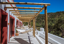 Wild-View-Holiday-Retreat-Algarve