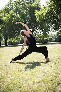 polly-mason-yoga-retreat