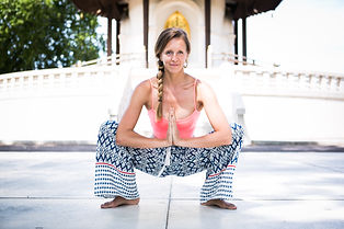 pollys-yoga