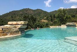 Algarve-Holiday-Retreat-Yoga-Pool