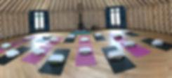 somerset-weeked-yoga-retreat-uk