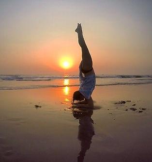 patricia-ricken-yoga-retreat