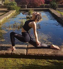 Nicole-Andrews-Yoga-Retreat-Casa-Fuzetta
