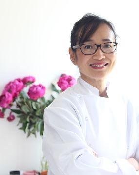 Kieu-My-Casa-Fuzetta-Holiday-Retreat-Chef