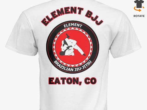 Element BJJ T-Shirt