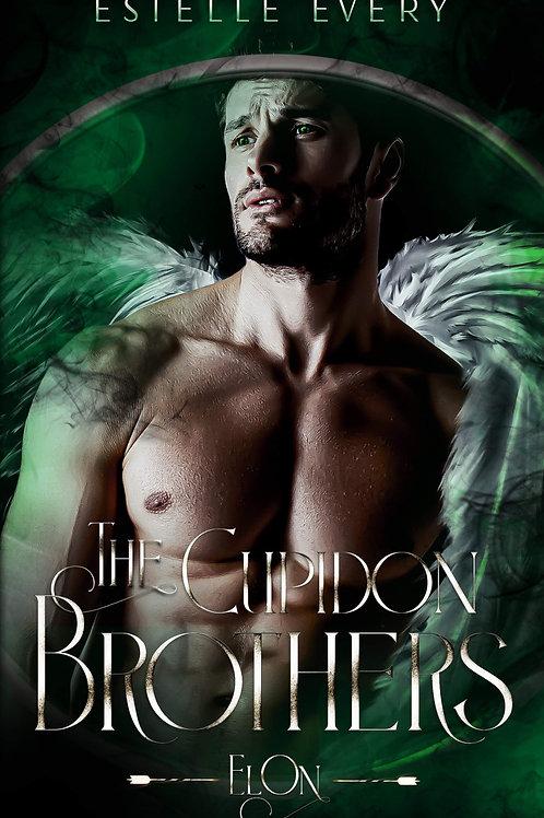 The Cupidon Brothers - Élon