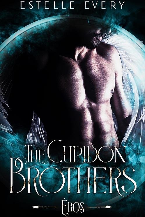 The Cupidon Brothers - Éros