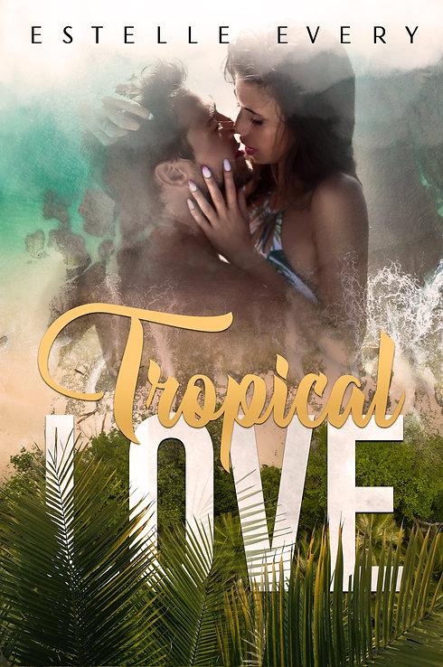 ebook tropical love.jpg