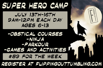 Super hero camp copy.jpg