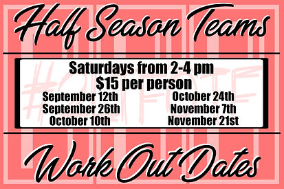 half season work out dates.jpg