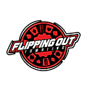 Flipping Out Tumbling Logo.png