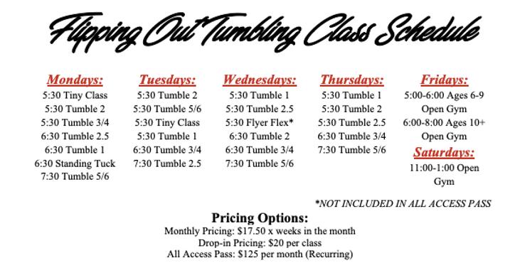 April Class Schedule.png