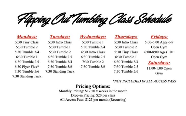 June Class Schedule IMG.png