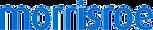 Logo_Morrisroe.png