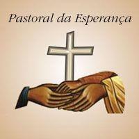 pastoraldaesperanca-o264oxbh4115y4n2yfae