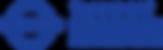 Logo_TFL.png