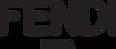 Logo_FENDI.png
