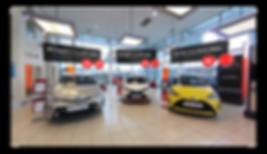 Image_ToyotaShowroomShadow.png