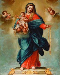 10-07-nossa-senhora-do-rosario.jpg