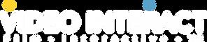 VI_Logo_Dark.png